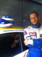 Armindo Sá Silva