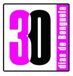 30 Dias de Benguela