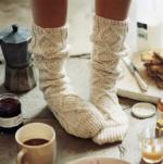 Пижамка