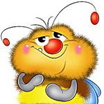 Пчелк@
