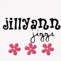 Jillyanne