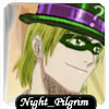 Night_Pilgrim