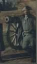 Baron Rinehold Tredmore