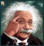 Dr.IQ