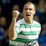 Celtic Larsson
