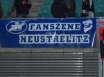 Fanszene Neustrelitz