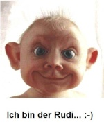 Mc Rudi
