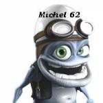 Michel62880