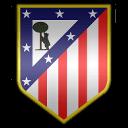 Club Atlético de Madrid - Asimov8 217165