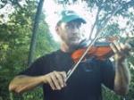 fiddler1963