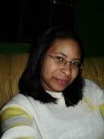 Nislaine Clamerick
