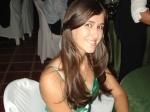 Vanessa da Silva Pereira
