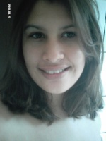 Jocilene Oliveira
