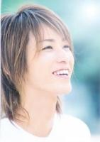 LinaYume.chan