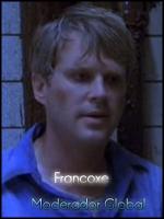 Francoxe