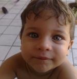 Antonio(Mago)