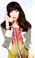 Lee Hye Mun