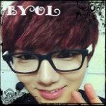 Byol ★