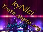 kyNlei