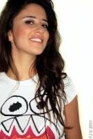 عاشقة ليان*
