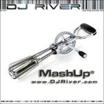 DJ_River