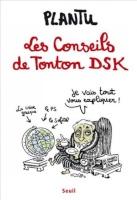 TontonDSK