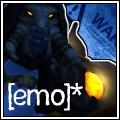 emosaur~