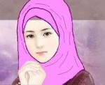 faten mohamed