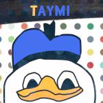 Taymi