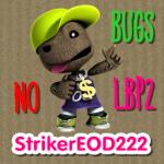 StrikerEOD222