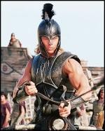 Achilles123