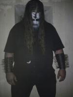 Varg Raven
