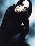 Vampire_Goth