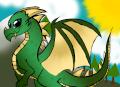 Draco96