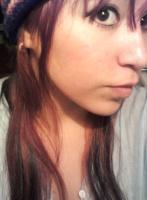 roxy delacirt