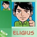 Eligius