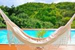 Chez-Adé-Guadeloupe
