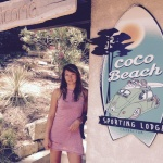 Coco Beach Sporting Lodge