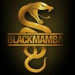 -BlackMamba-