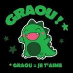 Graou