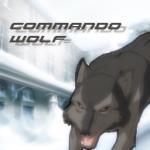 CommandoWolf