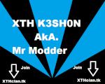 XTH K3SH0N