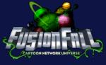 FusionsLOL