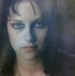 Samantha Coudray Bathory