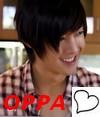 Shin Hee Rin