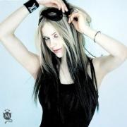 Danielle White