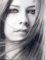 Amelia Watson