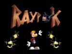 RayPok