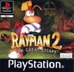 RaymanForever98
