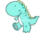 Kronic_Dinosaur